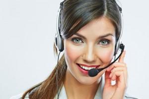 telefonservice-300x200