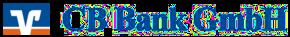 cb-bank